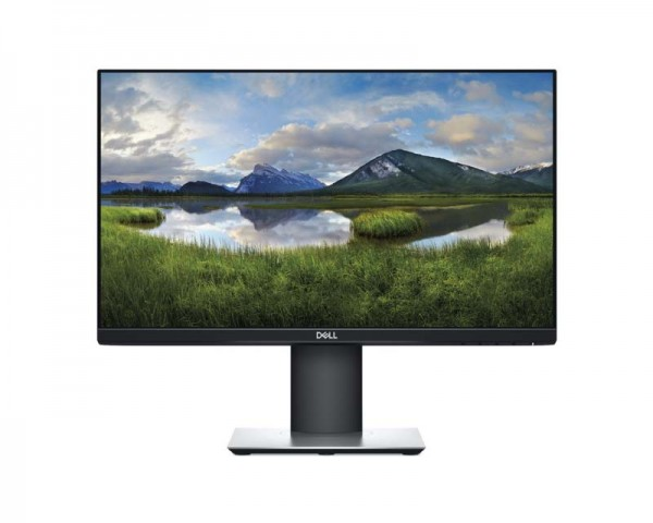 "DELL 21.5"" P2219H Professional IPS monitor"