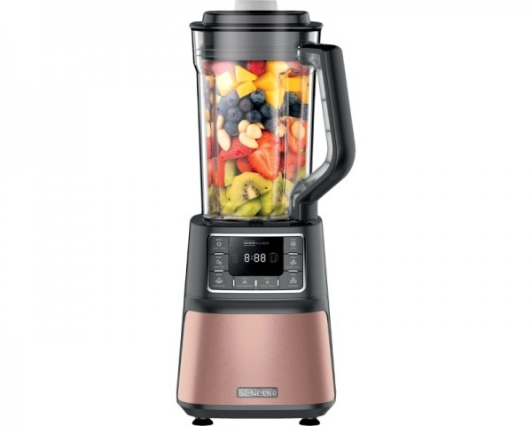 SENCOR SBU 7875RS Super blender