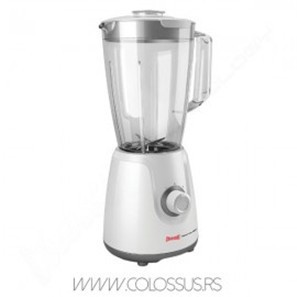 Blender Colossus CSS-5412A 500W